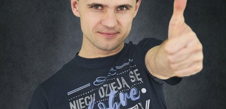 Andrzej Sobczyk